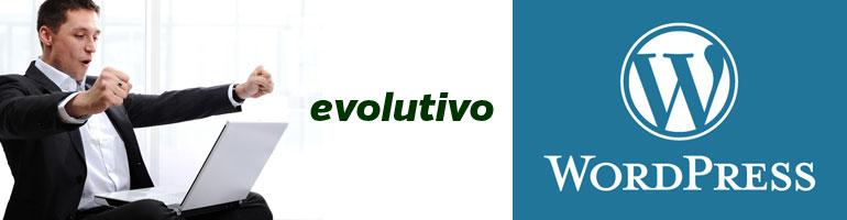 evolutivo